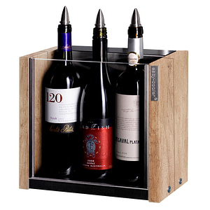 by-the-glass-170563_easy-cooler_new_oak_ec_351