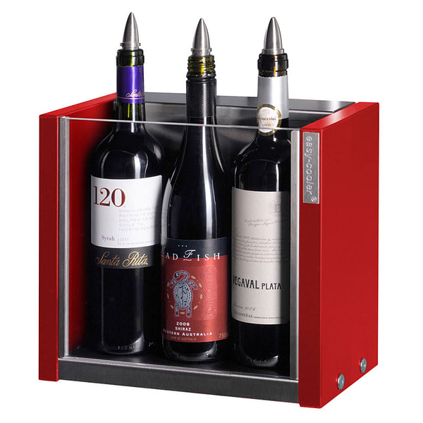 by-the-glass-170558_easy-cooler_three_red_ec_306