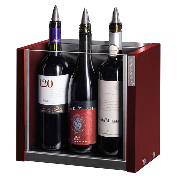 by-the-glass-170556_easy-cooler_three_burgundy_ec_304