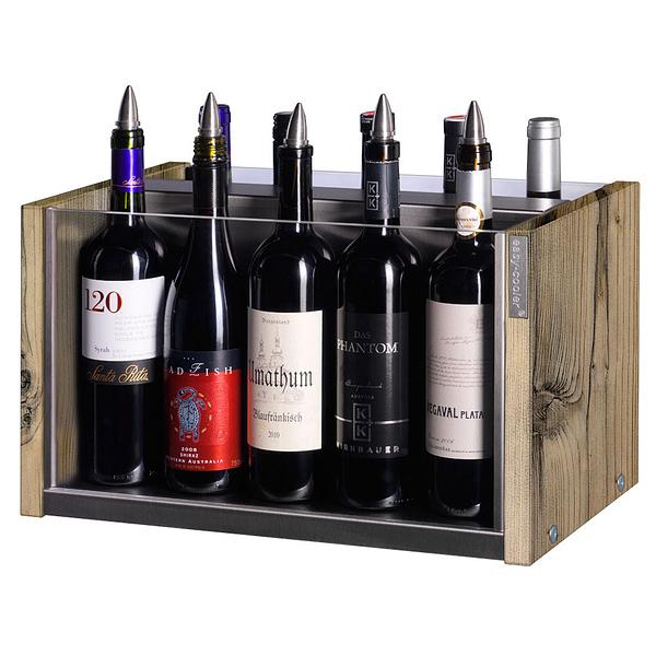 by-the-glass-170508_easy-cooler_ten_vinewood_ec_103
