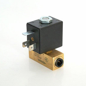 by-the-glass-product-shop-170030 Nitrogen Solenoid for Standard Model