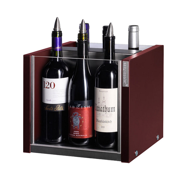 by-the-glass-170527_easy-cooler_six_burgundy_ec_604