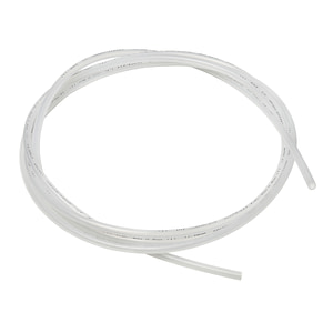 by-the-glass-product-shop-21521 Nitrogen Tube 8mm (5mtr)
