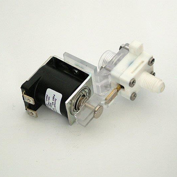 by-the-glass-product-shop-170043 Wine solenoid for Standard model