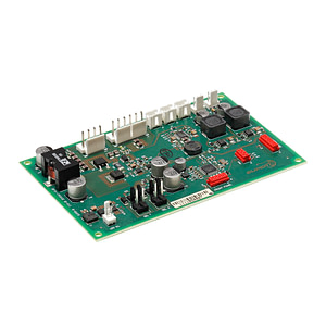 by-the-glass-product-shop-170069_Main_PCBA_for_Modular