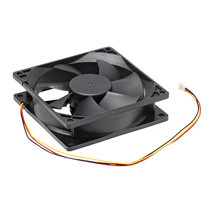 by-the-glass-product-shop-170118 Heating fan for Modular