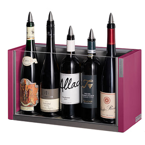 by-the-glass-170554_easy-cooler_five_magenta_ec_585