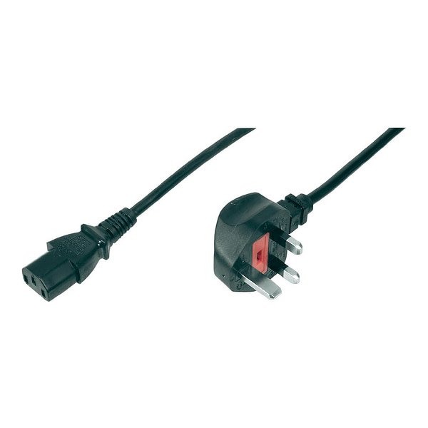 by-the-glass-product-shop-21542 Power Cord type 3