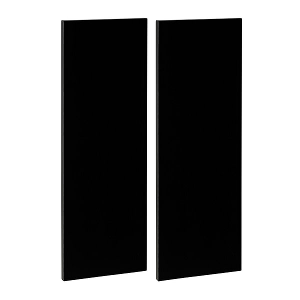 by-the-glass-product-shop-21402 Set of side panels for Modular Black