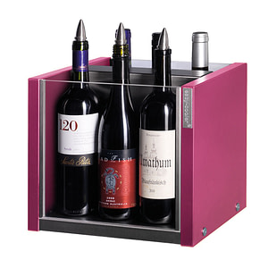 by-the-glass-170539_easy-cooler_six_magenta_ec_685