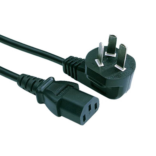 by-the-glass-product-shop-21541 Power Cord type 2