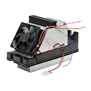 by-the-glass-product-shop-21900 Complete cooling block for Modular