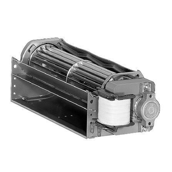 by-the-glass-product-shop-170035 Evaporator ventilator HF-109D for Standard Model
