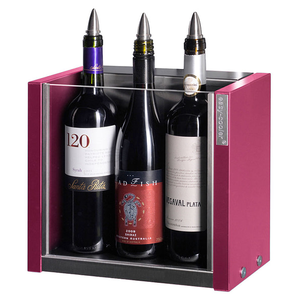 by-the-glass-170569_easy-cooler_three_magenta_ec_385